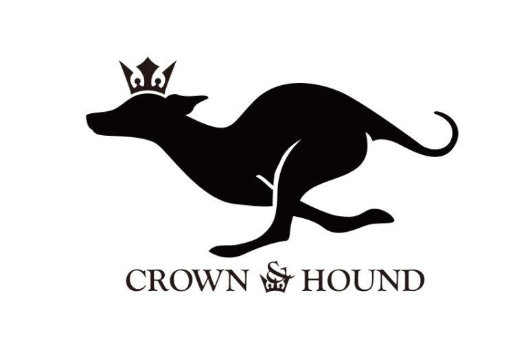 crown&hound